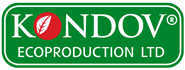 Kondov Ecoproduction Ltd